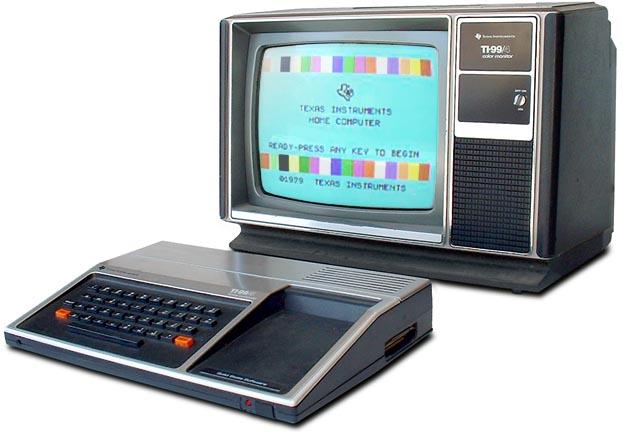ti994-monitor